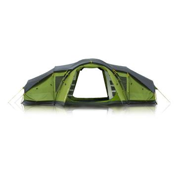 Zempire 2016 Jetstream Airflow Dome Tent