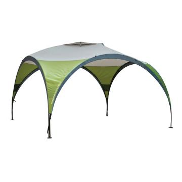 Zempire Shelter Dome (3.5)