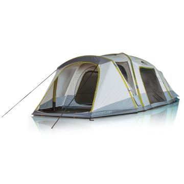 Zempire 2016 Aerodome I+ (Inflatable Series)