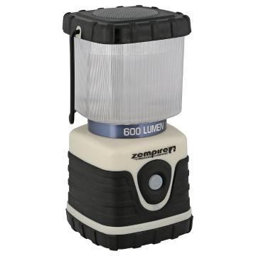 Zempire 2016 Enduro 600 Lumen Lantern With Speaker