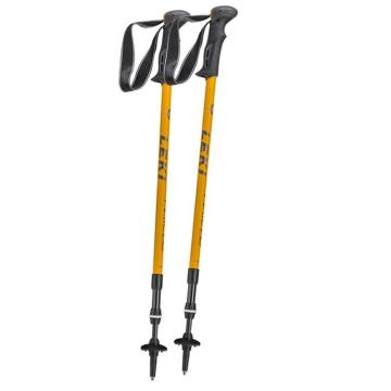 Leki Trail Antishock Trekking Pole (Pair)