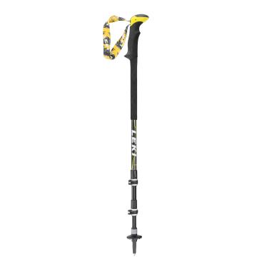 Leki Sherpa XL Anti-Shock Speed Lock Trekking Pole