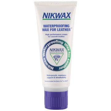 Nikwax Wax Cream 100ml