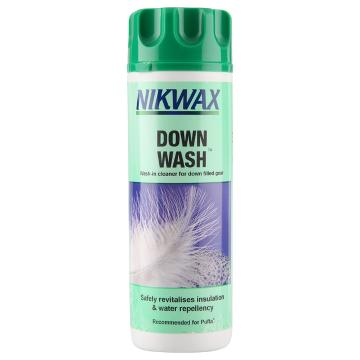 Nikwax Down Wash 300 ml