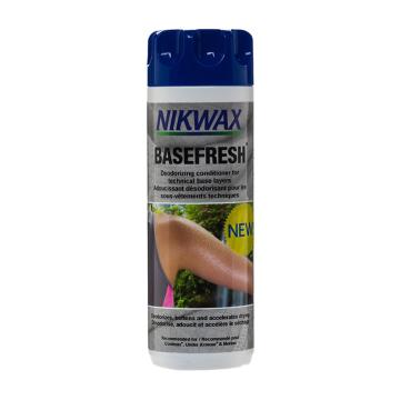 Nikwax Base Fresh - 300ml