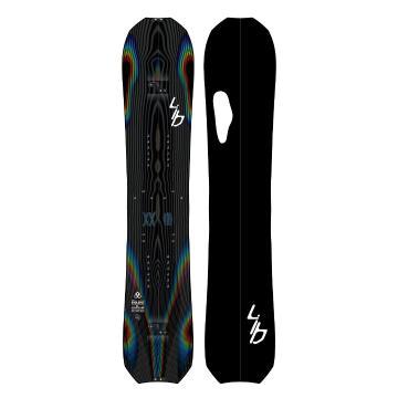 Lib Tech 21 Orca Split Snowboard