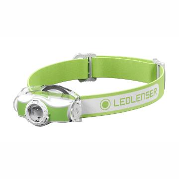 LED Lenser  MH3 Headlamp