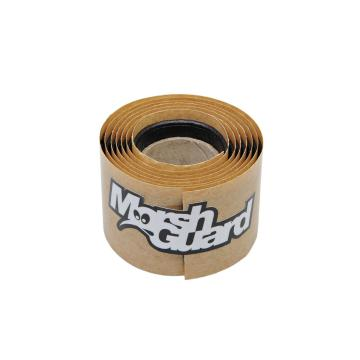 Marsh Guard Slapper Tape - Chainstay Protection