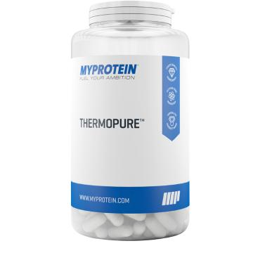 Myprotein Thermopure - 90 Caps