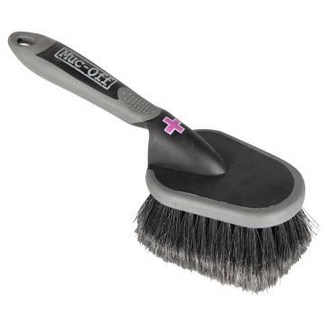 Muc-Off Soft Wash Brush