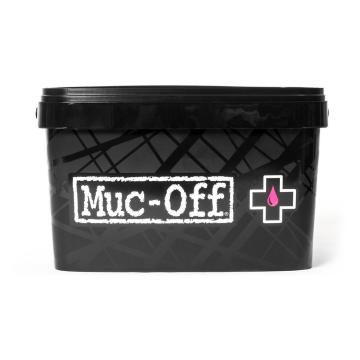 Muc-Off 8-In-One Bike Cleaning