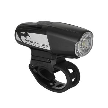 Moon Meteor-X Front Light - 450 Lumens