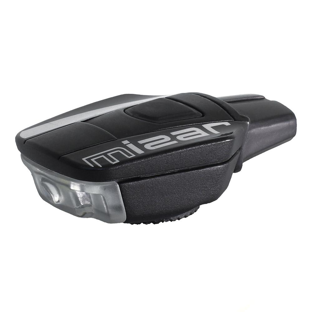 Mizar LED Front light - 100 Lumens
