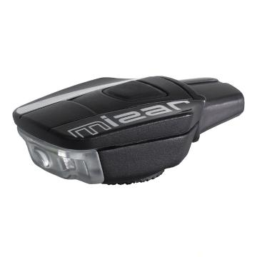 Moon Mizar LED Front light - 100 Lumens