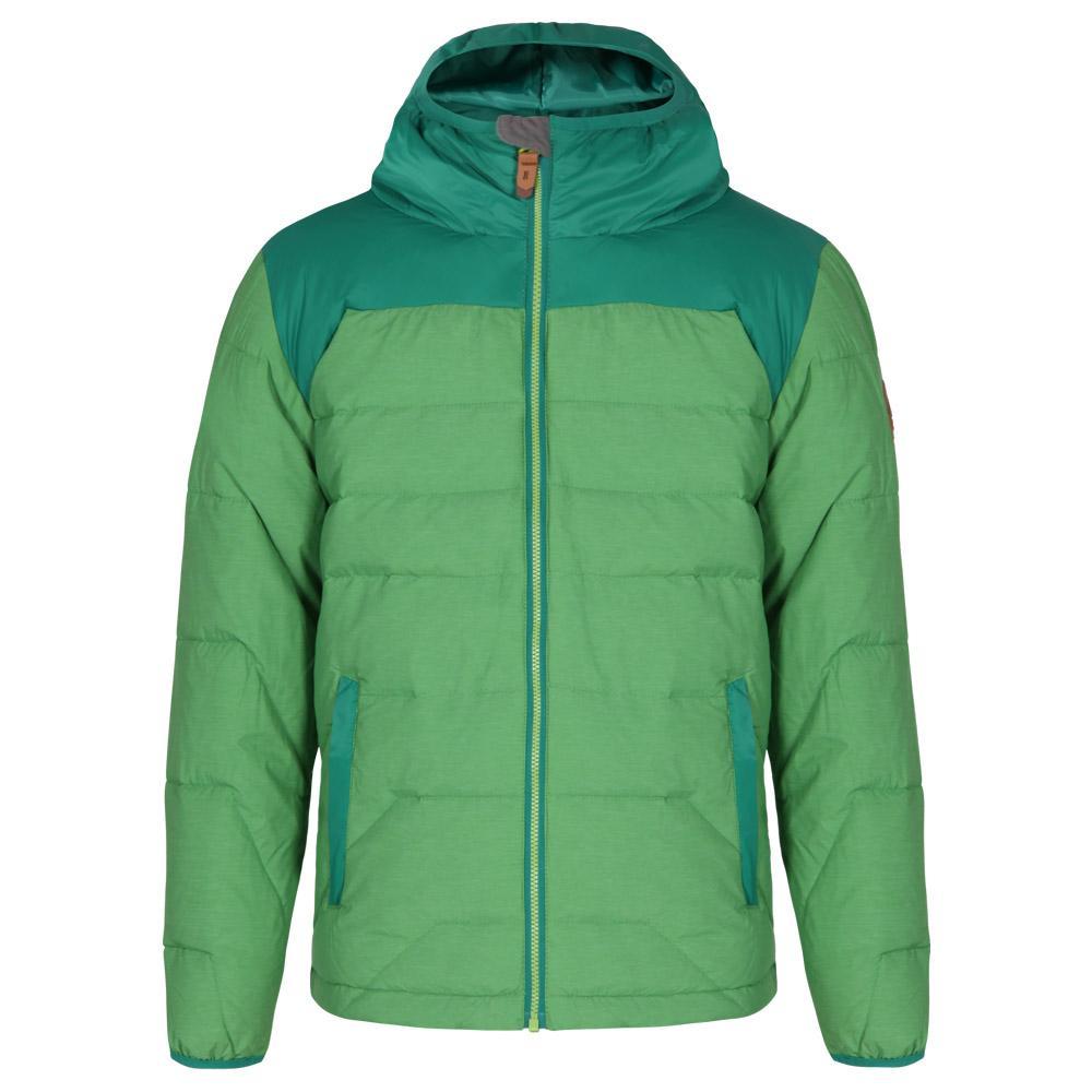 Boy's Cranbrook Down Jacket