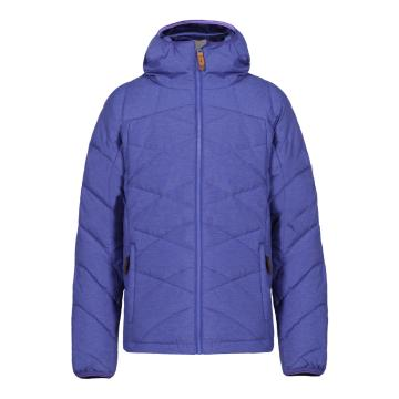 McKinley Girl's Cranbrook Down Jacket
