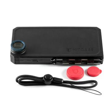 Hitcase Pro Pack iPhone 6