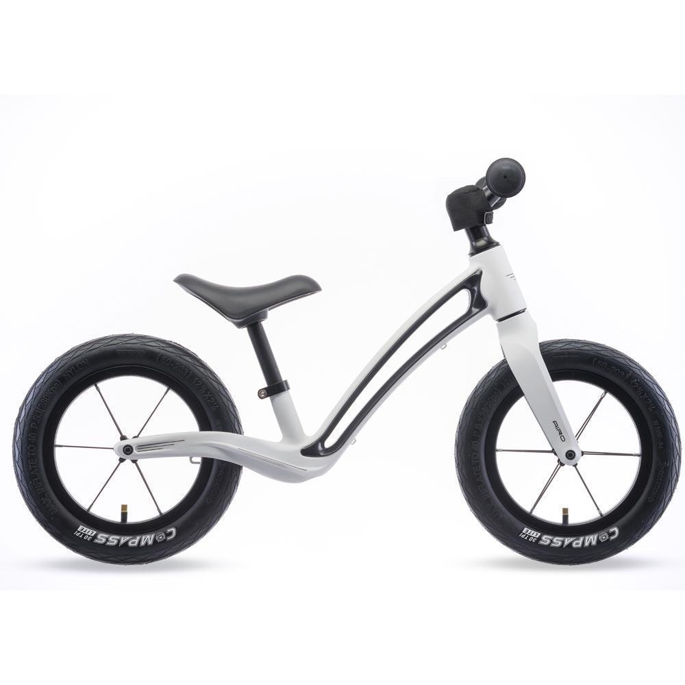 Airo Balance Bike