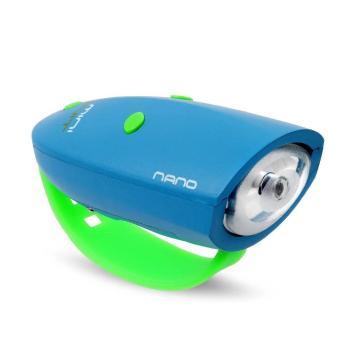Hornit Mini Hornit Nano Horn & Bike Light