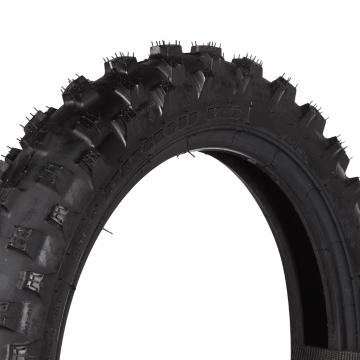 Michelin Starcross MH3 Front 2.50-12