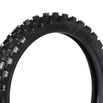 Michelin Starcross MH3 Front 60/100-14