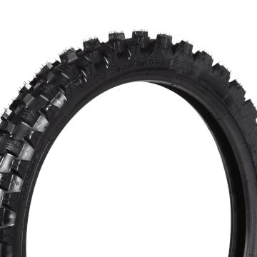 Michelin Starcross MH3 Front 70/100-17