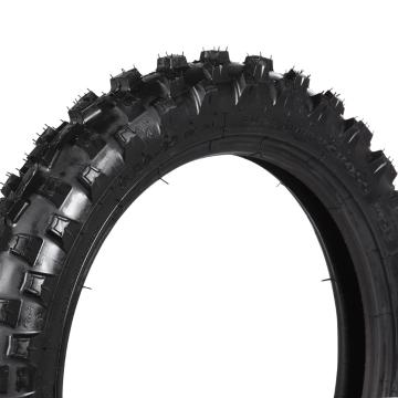Michelin Starcross MS3 Front 2.50-12