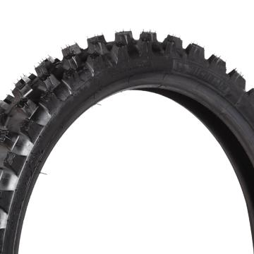 Michelin Starcross MS3 Front 70/100-19