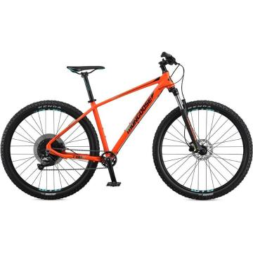 Mongoose 2021 Tyax Comp MTB 29 - Orange