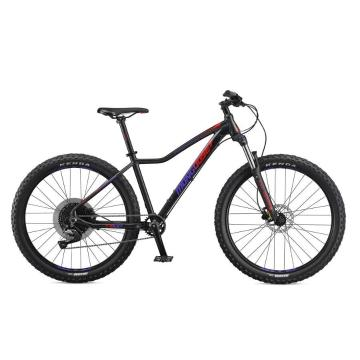 Mongoose 2021 Tyax Comp Women's MTB 27.5 - Black