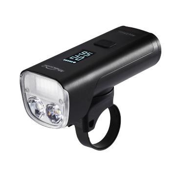 Magic Shine Allty 2000 Bike Light