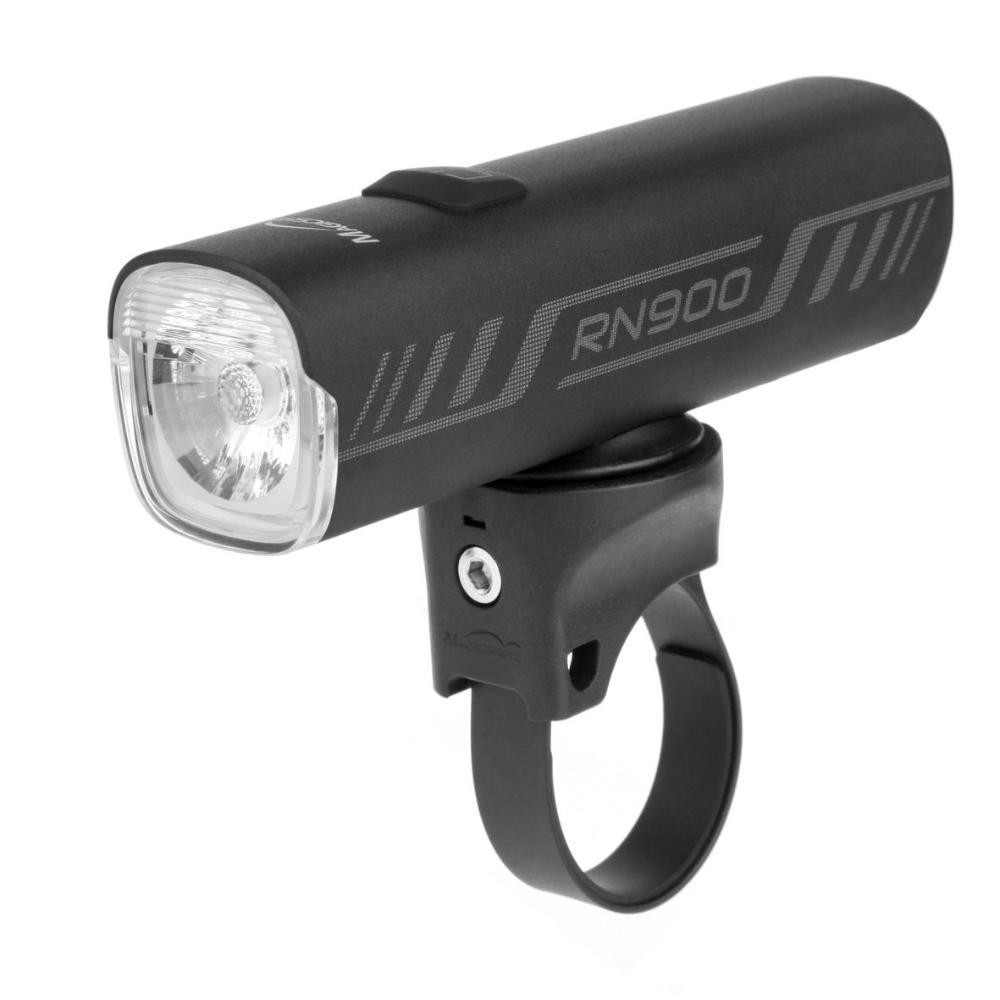 Bike Front Light RN 900 Lumen