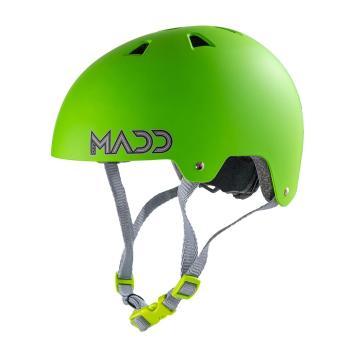 MADD Gear Helmet