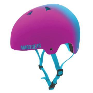 MADD ABS Helmet