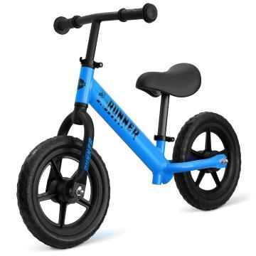 MADD 2021 Rush Runner Bike