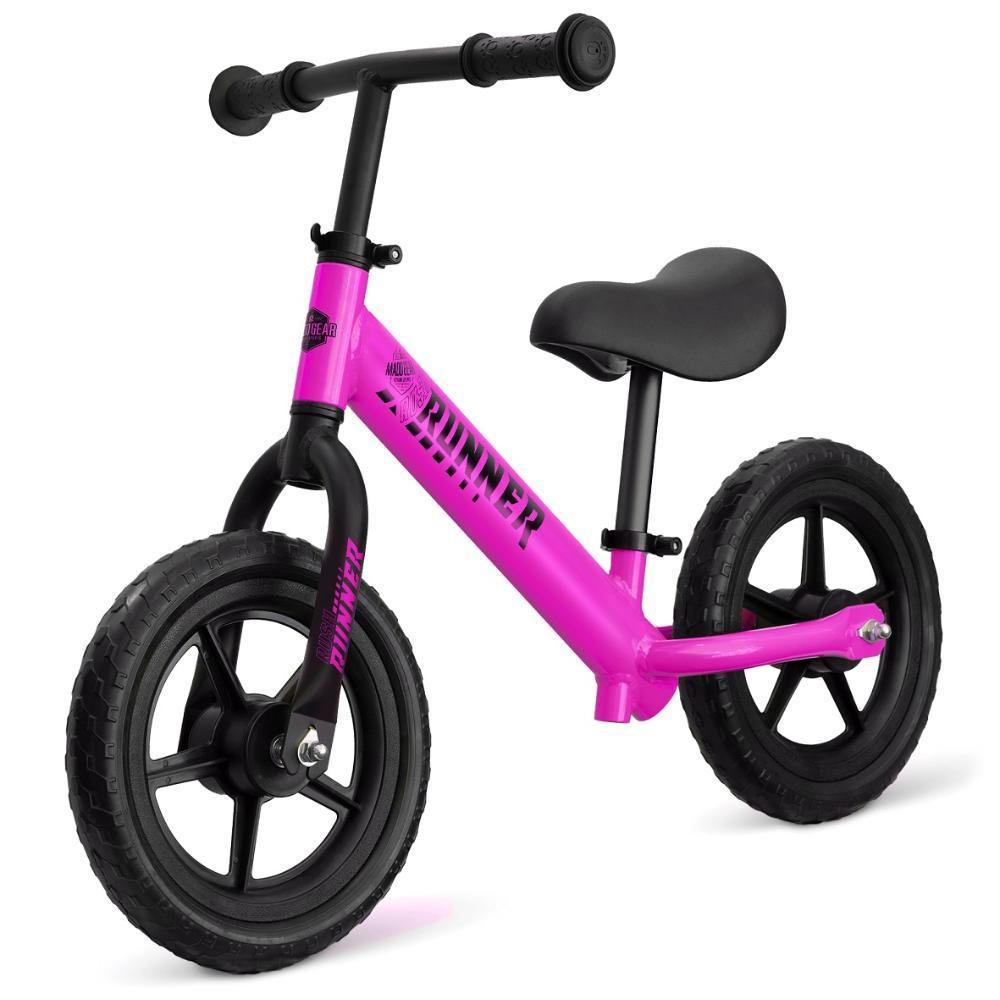 2021 Rush Runner Bike