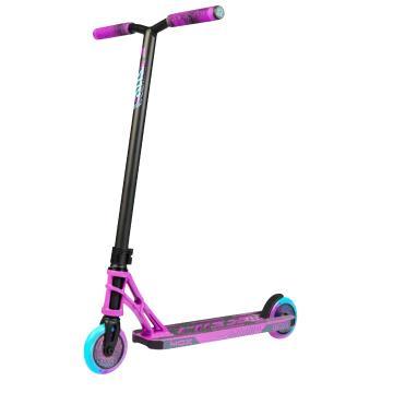 MADD MGX S1 Scooter
