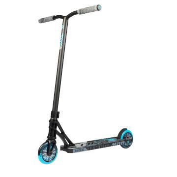 MADD MGX P1 Scooter