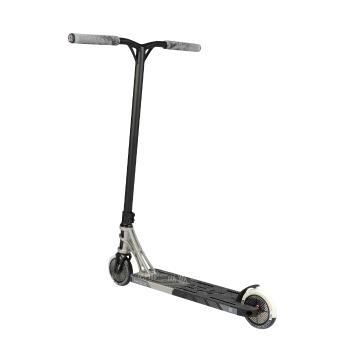 MADD MGX T1 Scooter - Propane