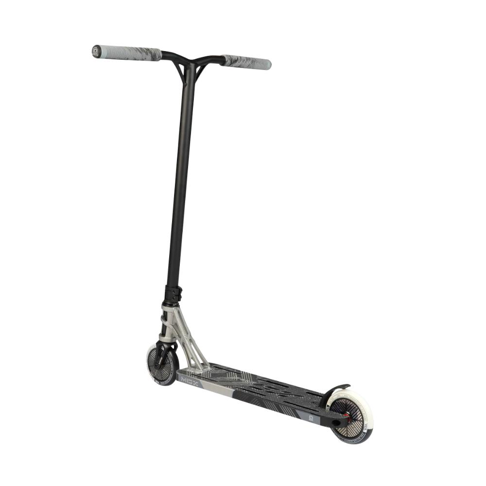MGX T1 Scooter