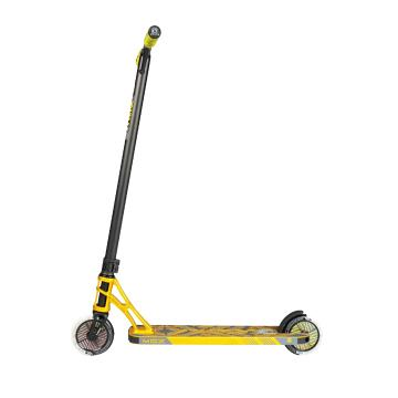 MADD MGX T1 Scooter - Gold