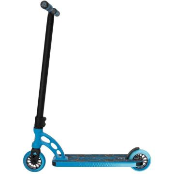MADD MGO Shredder Scooter - Blue