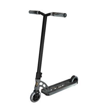 MADD MGO Shredder Scooter - Grey