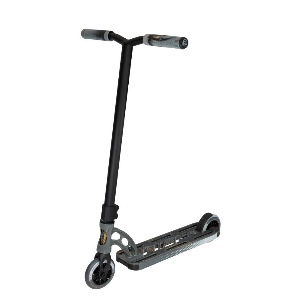 MGO Shredder Scooter