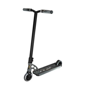 MADD MGO Shredder Scooter