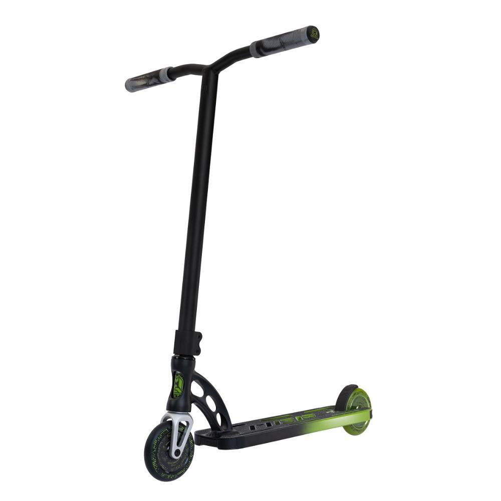 MGO Pro Scooter