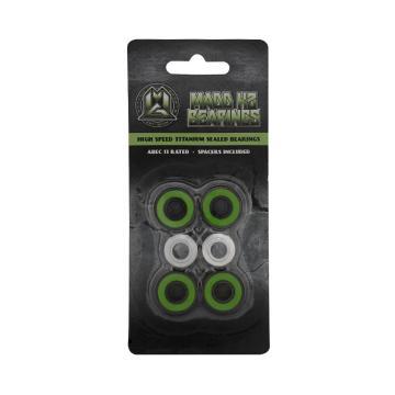 MADD Bearings K3 - Set Of 4