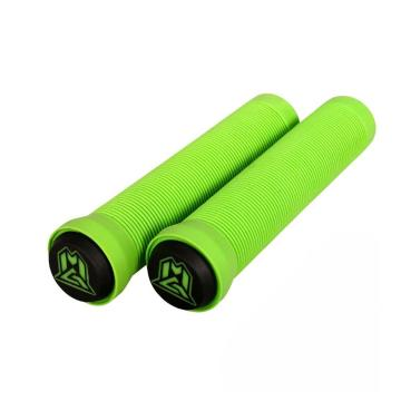 MADD Grind Grips - Green