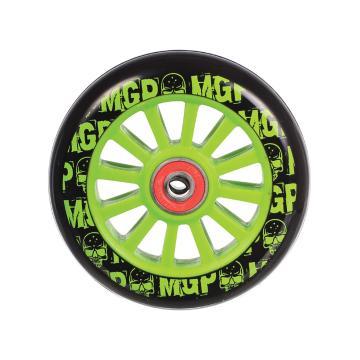 MADD 100mm Pro Plastic Scooter Wheel Core