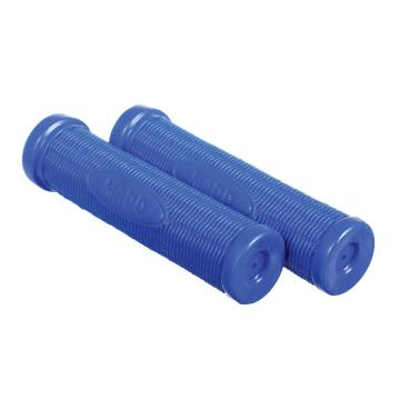 MADD Squid Grips - Blue